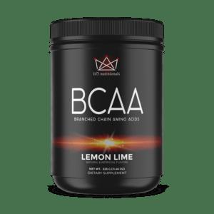BCAA Lemon Lime 325g